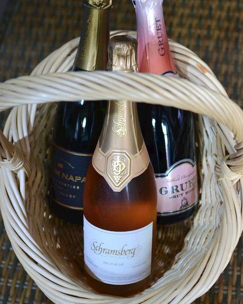 DSC_2856 - Version 22014-06-12-wine-sparkling-american-bottles-basket-© 2011 Penny Cherubino