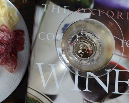 DSC_2905 - Version 22014-06-14- California-sparkling-wine-mumm-napa-© 2011 Penny Cherubino