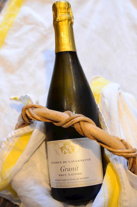 DSC_3412 - Version 22014-08-01-reserve-de-lavernette-granit-brut-nature-sparkling-wine-© 2011 Penny Cherubino