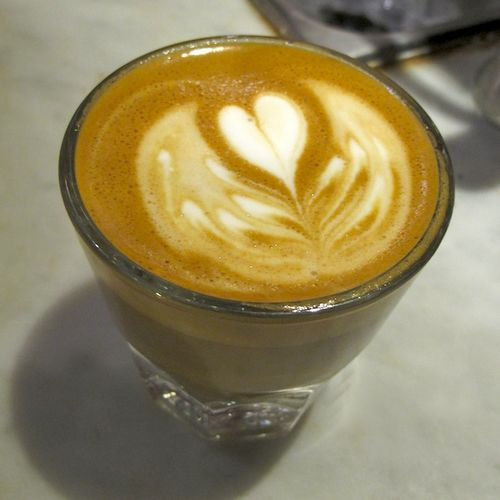 IMG_7582 - Version 22014-08-23cortado-espresso-drink-thinking-cup-boston-© 2011 Penny Cherubino