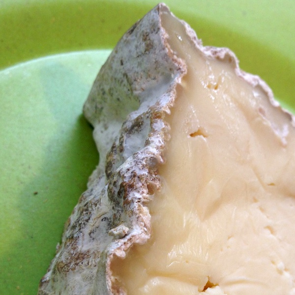 IMG_0680 - Version 22014-05-04-twig-farm-mixed- drum-cheese- formaggio-south-end-© 2011 Penny Cherubino