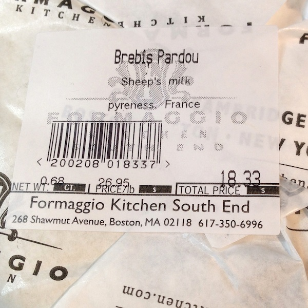 IMG_0667 - Version 22014-05-03-brevis-pardou-sheep-milk-cheese-© 2011 Penny Cherubino