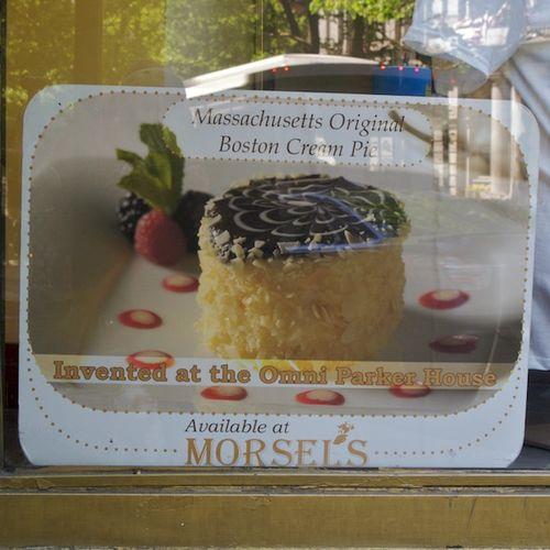 IMG_7412 - Version 22014-05-31-morsel's-parker-house-boston-cream-pie-© 2011 Penny Cherubino