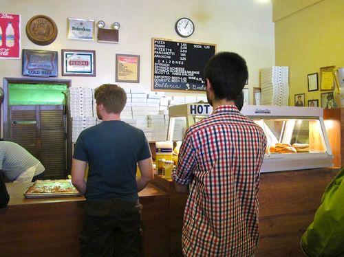 IMG_7457 - Version 22014-06-07galleria-umberto-north-end-boston-ma-© 2011 Penny Cherubino