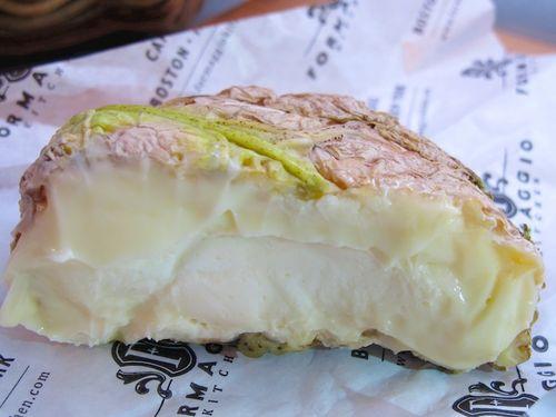 IMG_7553 - Version 22014-07-19-robiola-Incavolata-cheese-© 2011 Penny Cherubino