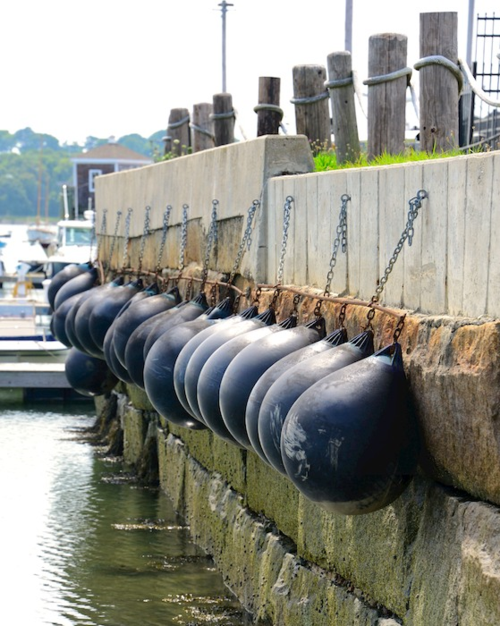 CHE_3824 - Version 22014-07-24-fenders-seawall-hull-ma-harbor-© 2011 Penny Cherubino