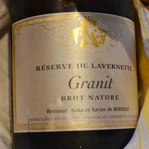 DSC_3422 - Version 22014-08-01-reserve-de-lavernette-granit-brut-nature-sparkling-wine-© 2011 Penny Cherubino