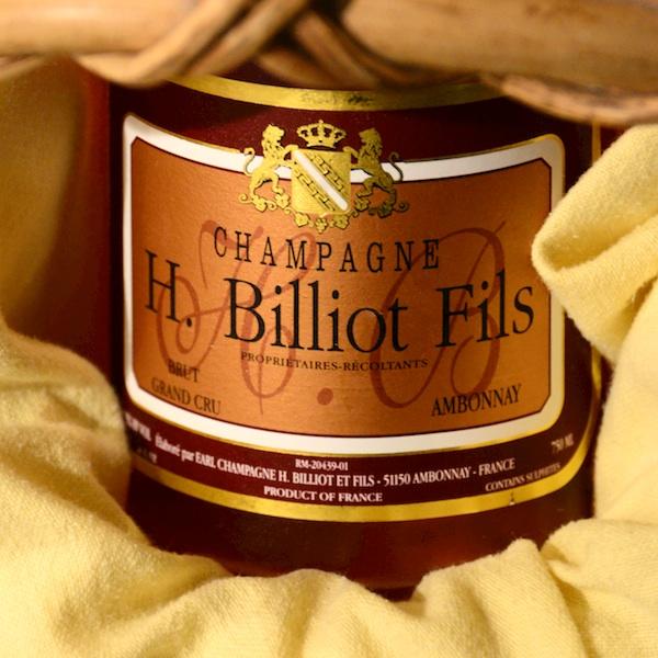 CHE_4730 - Version 22014-10-01-H- Billiot Fils-champagne-rose-grand-cru-Brut-NV-© 2011 Penny Cherubino