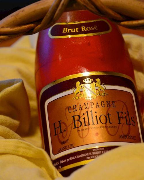 CHE_4715 - Version 22014-10-01-H- Billiot Fils-champagne-rose-grand-cru-Brut-NV-© 2011 Penny Cherubino