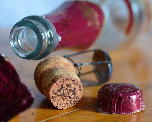 DSC_4288 - Version 22014-10-03-- Billiot FIls-champagne-© 2011 Penny Cherubino