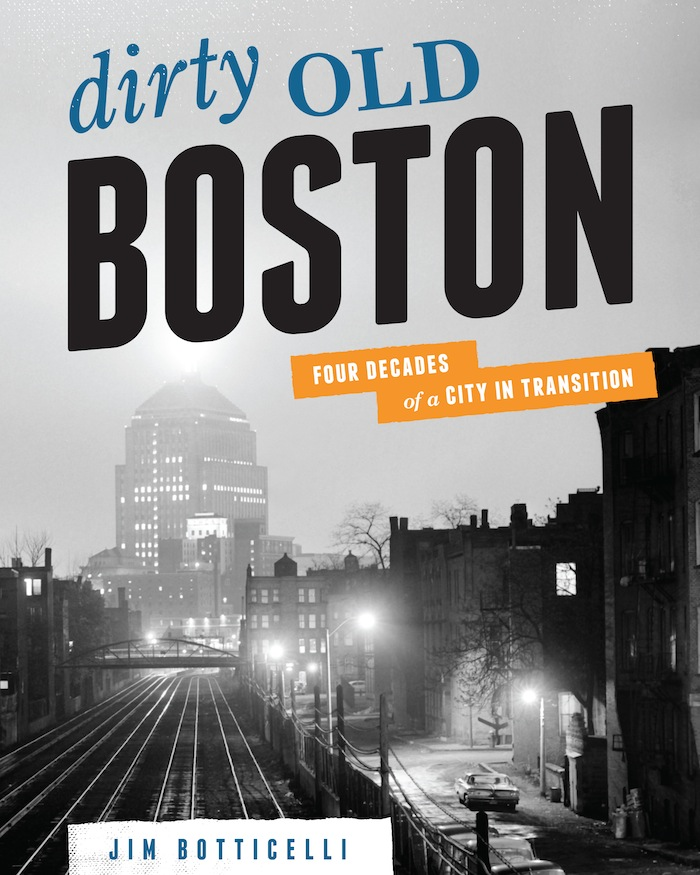 Dirty-Old-Boston-book-cover-