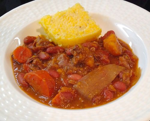 Photo - Version 22014-11-30lamb-shank-chili-© 2014 Penny Cherubino
