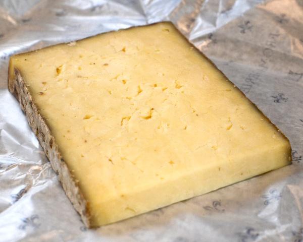 DSC_4895 - Version 22014-11-28landaff-cheese-© 2014 Penny Cherubino