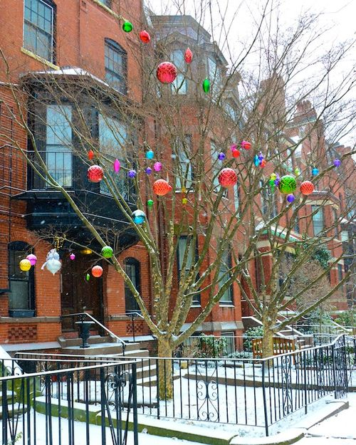 CHE_5712 - Version 22015-01-09-snow-holiday-ornaments-boston-back-bay-© 2014 Penny Cherubino