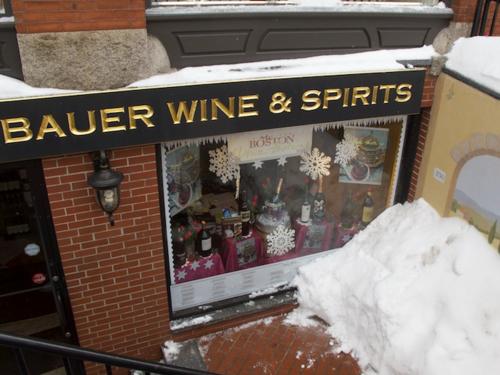 IMG_7949 - Version 22015-02-11Bauer-wine-and Spirits-© 2014 Penny Cherubino