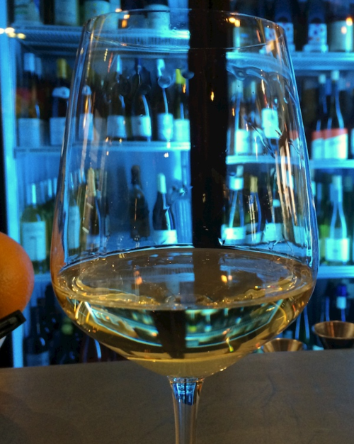 Photo - Version 22015-04-08Select-oyster-bar-boston-wine-© 2014 Penny Cherubino