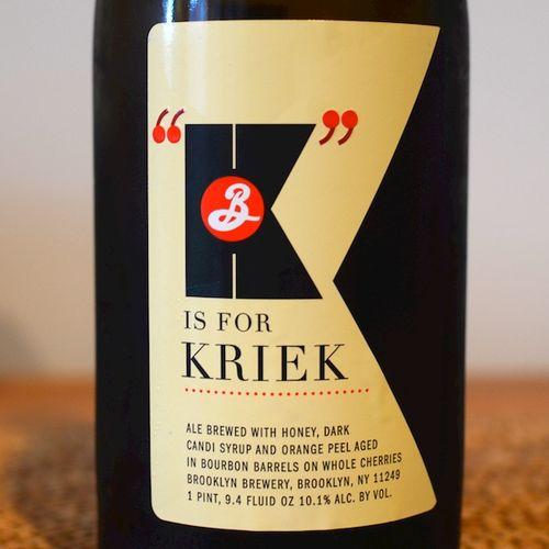 DSC_6057 - Version 22015-06-01brooklyn-brewer-k-is-for-Kriek-© 2014 Penny Cherubino