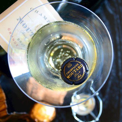 CHE_7948 - Version 22015-07-29-champagne-moutard-grande-cruvee© 2014 Penny Cherubino