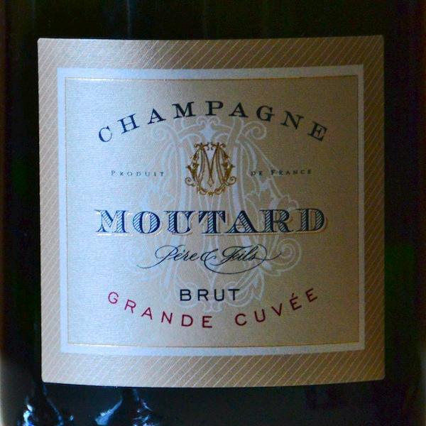 CHE_8093 - Version 22015-07-29-champagne-moutard-grande-cruvee© 2014 Penny Cherubino