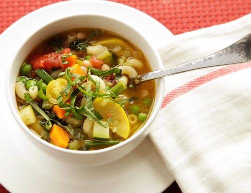 21-soups