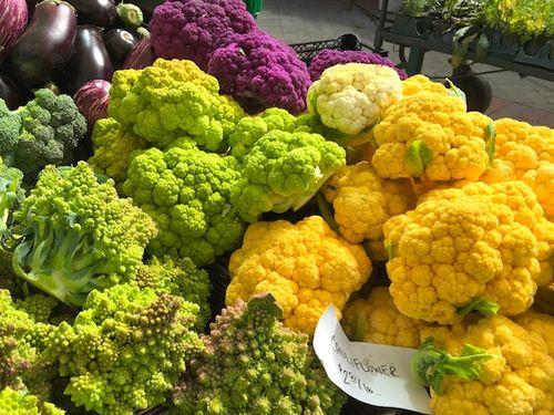 IMG_3816 - Version 22015-09-22fresh-local-variety-cauliflower-© 2014 Penny Cherubino copy