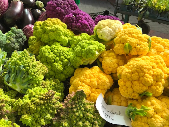 IMG_3816 - Version 22015-09-22fresh-local-variety-cauliflower-© 2014 Penny Cherubino copy