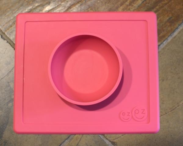 DSC_7437 - Version 22015-12-05-ezpz-happy-bowl-dog-feeding-non-slip-© 2014 Penny Cherubino