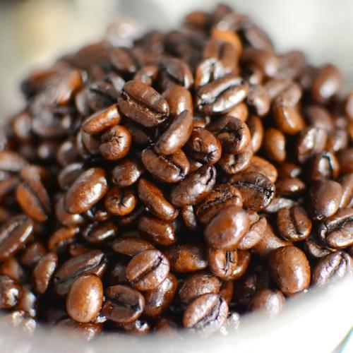 DSC_7402 - Version 22015-11-27-coffee-beans-beanstock-© 2014 Penny Cherubino