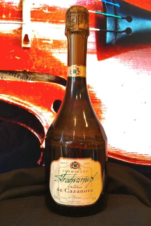 FullSizeRender - Version 22016-01-28Charles-de-cazanove-stradivarius-Champagne-© 2014 Penny Cherubino