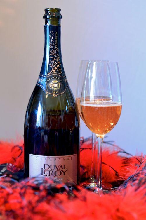 CHE_9936 - Version 22016-02-27-Duval-LeRoy-Rose-Prestige-premier-cru© 2014 Penny Cherubino