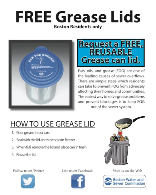NOTICE_GREASE_LID copy