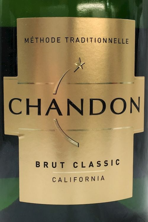 IMG_1983 copy - Version 22016-03-24Chandon-brut-sparkler© 2014 Penny Cherubino