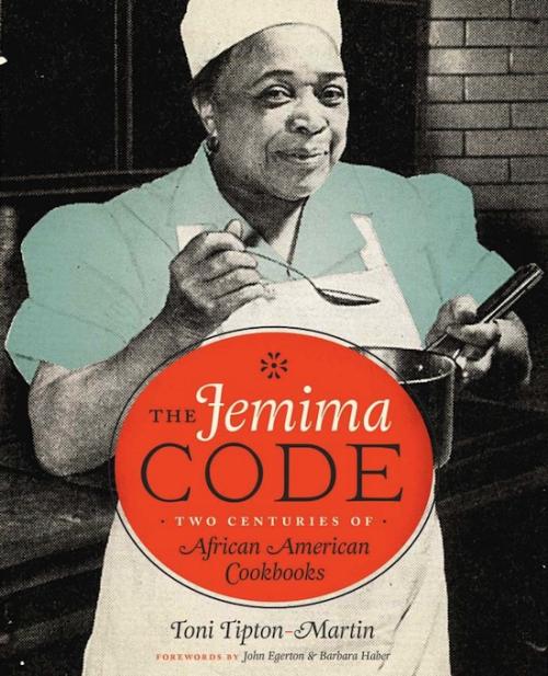 Jemima code