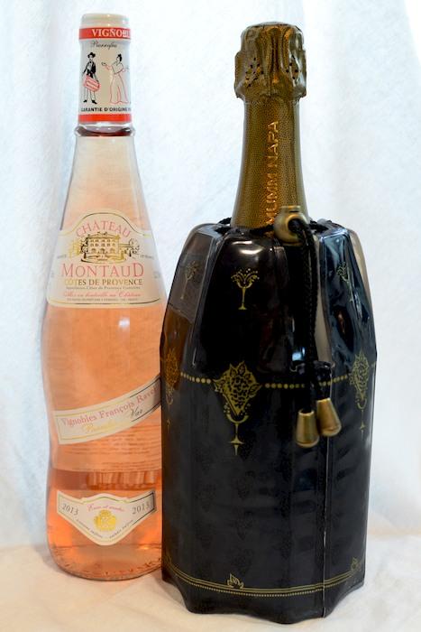 DSC_3728 - Version 22014-08-27wine-chiller-for-champagne-or-thin-bottles-© 2011 Penny Cherubino (1)