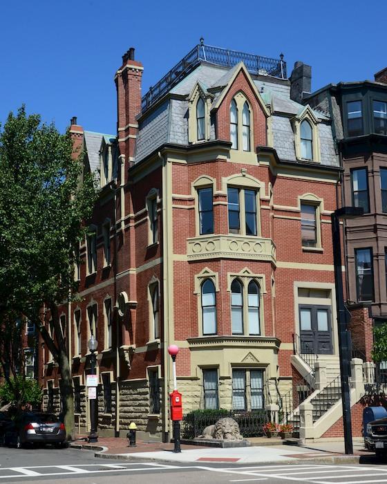 CHE_4165 - Version 22014-08-25-511-columbus-avenue-boston-ma-© 2011 Penny Cherubino