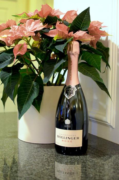 DSC_5103 - Version 22014-12-18-Bollinger-Rose-champagne-© 2014 Penny Cherubino