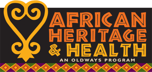 African-Heritage-Logo