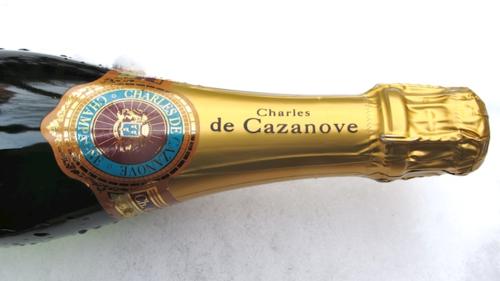 IMG_7885 - Version 22015-01-31-Champagine-Charles de Cazanove- snow- sparkler© 2014 Penny Cherubino