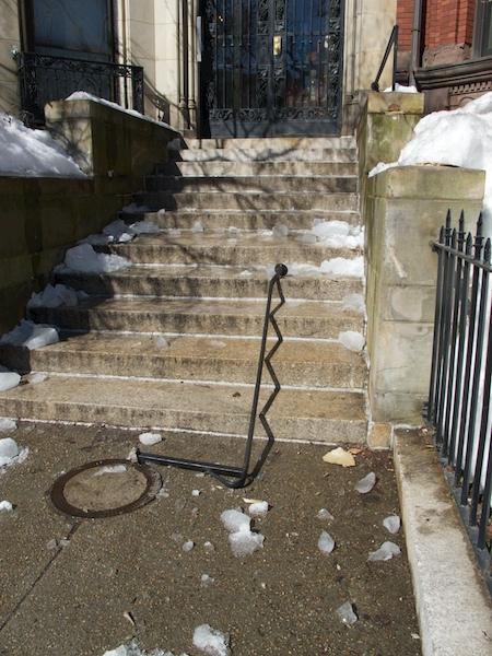 IMG_80862015-03-06-snow-fall-preparation-back-bay-boston-© 2014 Penny Cherubino
