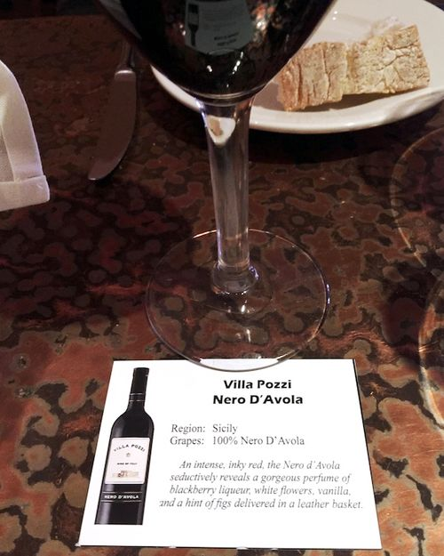 IMG_1595 nero D'avola - Version 22015-02-25-piattini-Newbury-street-Boston-© 2014 Penny Cherubino