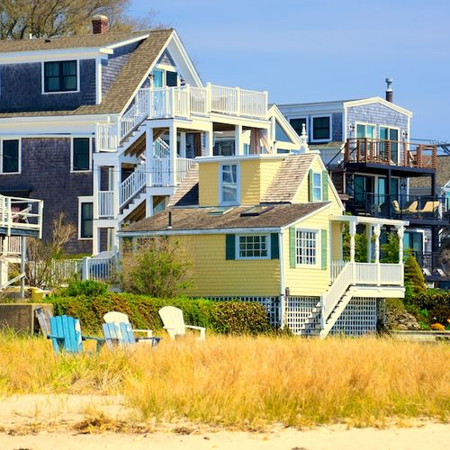 CHE_7273 - Version 22015-05-08beach-house-provincetown-harbor-© 2014 Penny Cherubino