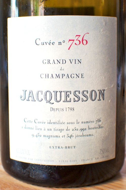 DSC_6012 - Version 22015-05-27-jacquesson-champagne-select-oyster-bar-patio-© 2014 Penny Cherubino (1)