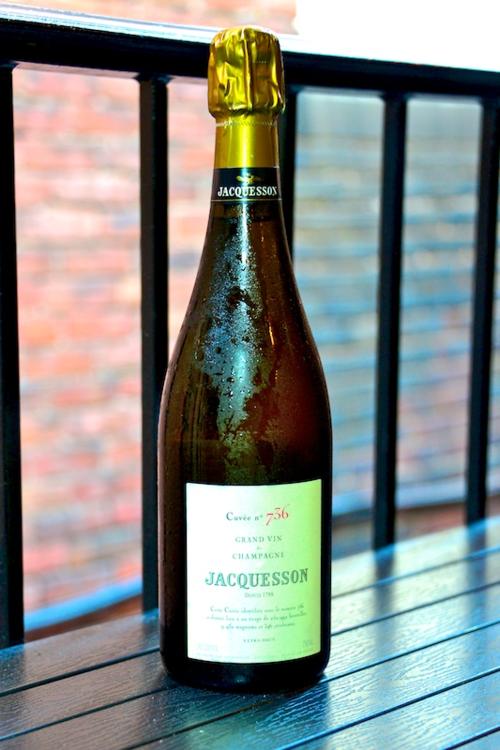 CHE_7687 - Version 22015-05-27-jacquesson-champagne-select-oyster-bar-patio-© 2014 Penny Cherubino