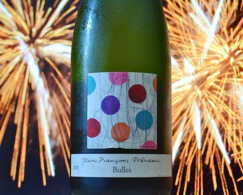 DSC_6166 - Version 22015-06-22-Jean-François-Merieau-Bulles-fireworks-bubbles-© 2014 Penny Cherubino