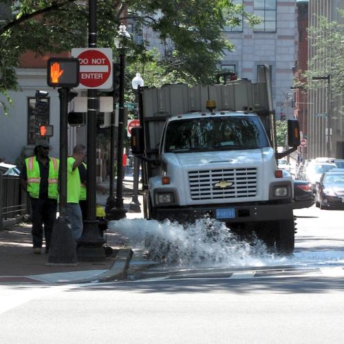 IMG_1403 - Version 22015-06-22-flushing-waterlines-boston-back-bay-© 2014 Penny Cherubino