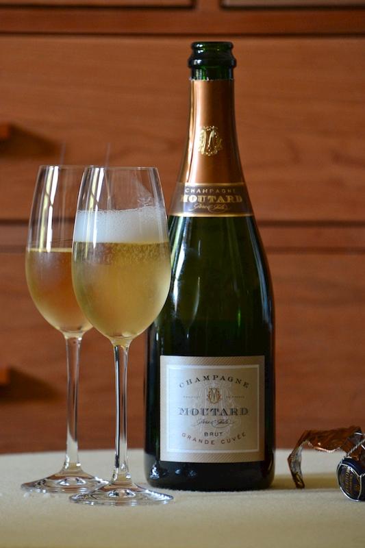 CHE_8076 - Version 22015-07-29-champagne-moutard-grande-cruvee© 2014 Penny Cherubino