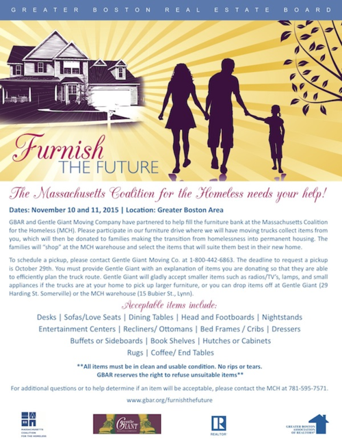 Furniture Drive Flyer 2015 jpg
