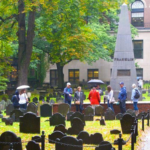 IMG_8786 - Version 22015-10-13Old-granary-burial-ground-rain-toursits-boston-© 2014 Penny Cherubino