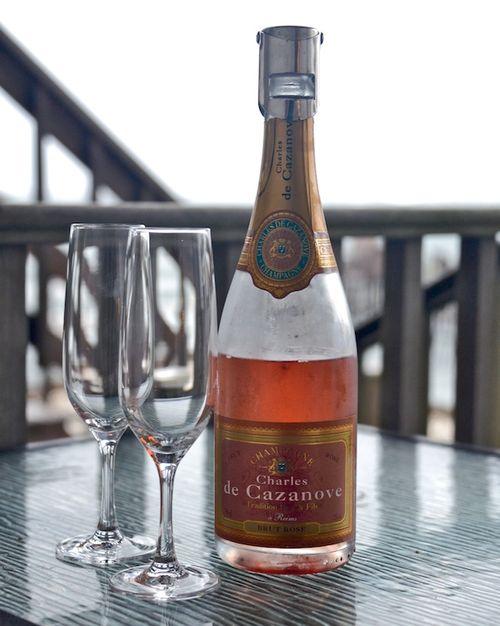 CHE_9093 - Version 22015-10-02Charles-de cazanove-rose-champagne-© 2014 Penny Cherubino