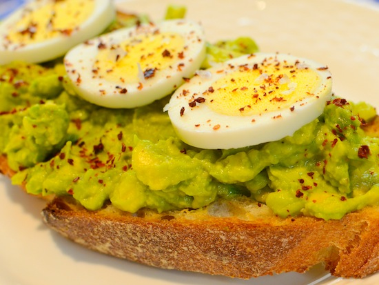 DSC_7716 - Version 22015-12-22-avacado-toast-eggs-good-fat-aleppo-© 2014 Penny Cherubino